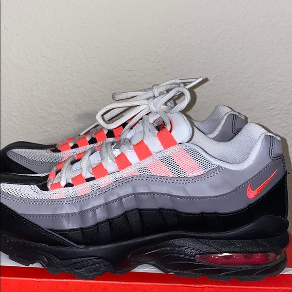 Nike Other - Air Max 95 ‼️‼️ Men's 7